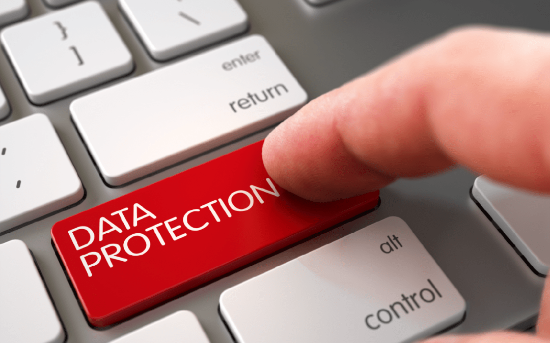 Starting an IT Disaster Recovery and Business Continuity Plan?