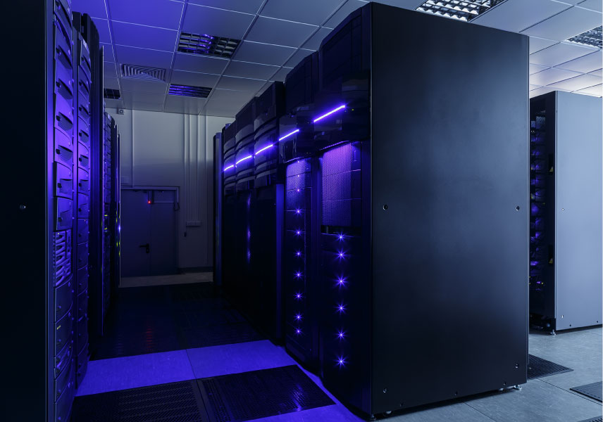 Colocation is More Affordable Than Ever…But Will it Last?