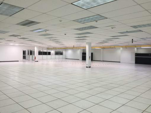 Private Data Center