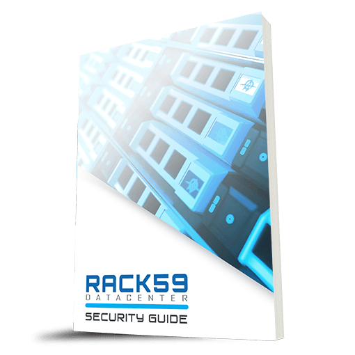 RACK59 Security Ebook