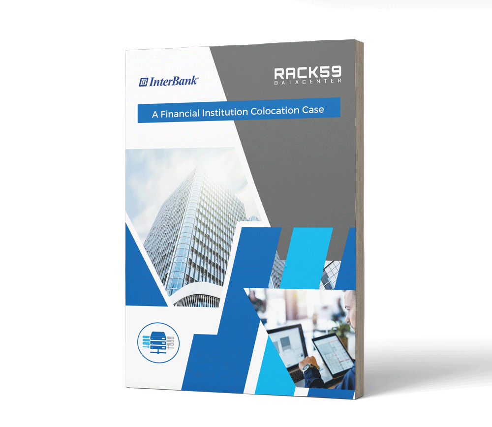Interbank CaseStudy Cover