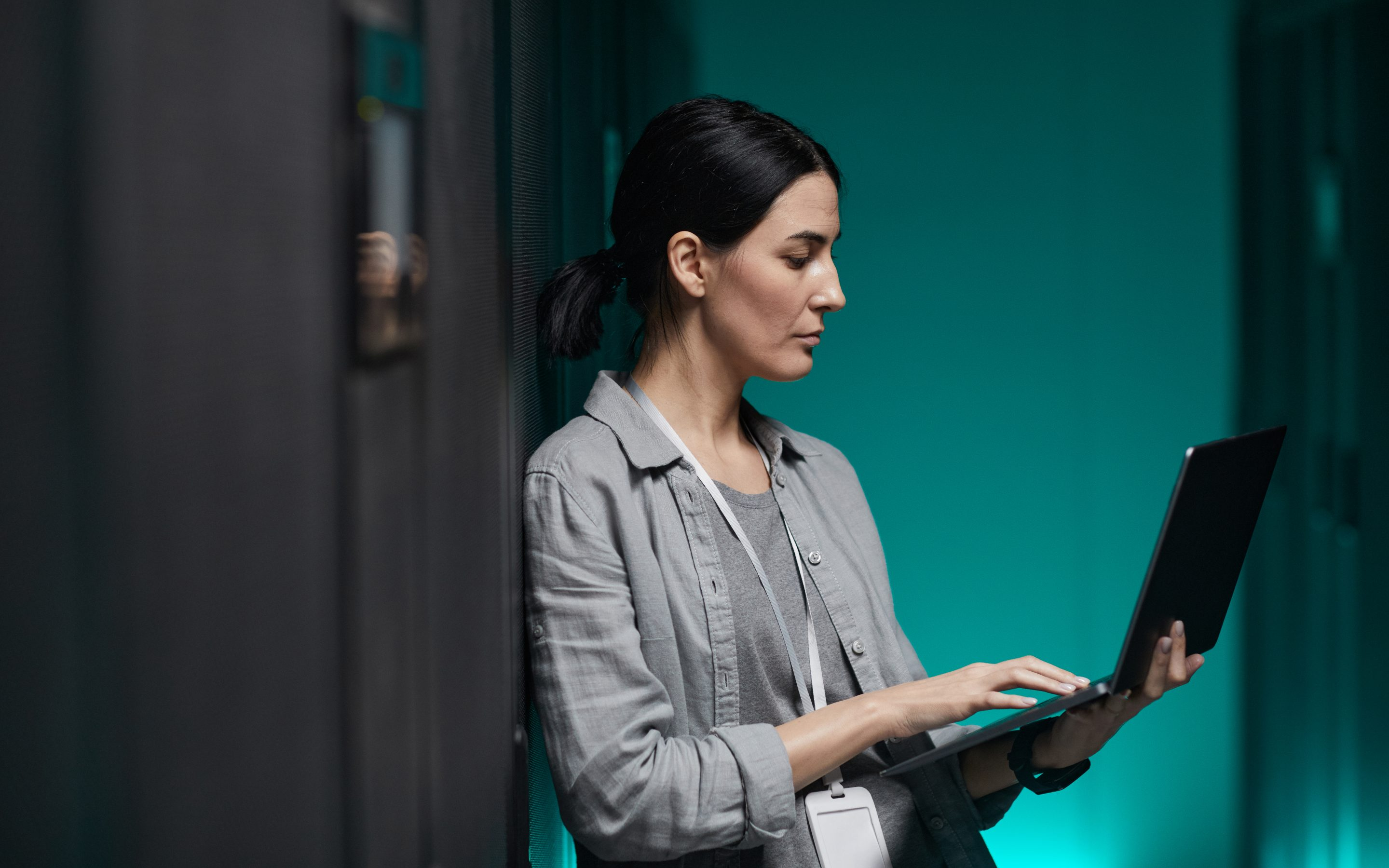 3 Things to Look for in a Colocation Data Center