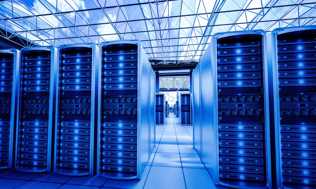 The Best Colocation Providers Have These Four Things